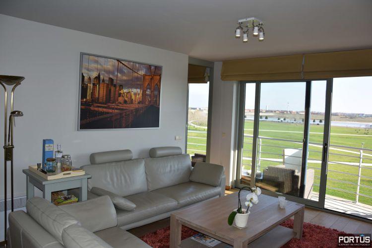 Appartementen en huizen te huur in Nieuwpoort  Portus