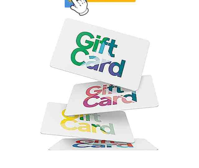 Amigo Pos Custom Printed Color Logo Gift Cards Pos Depot Custom Gift Cards Micros Hardware Sales More