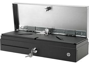 HP Kassenschublade