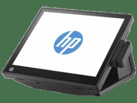HP POS RP7800 Kassenhardware