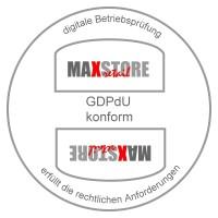 gdpdu-kassensoftware-200x200