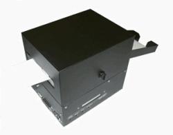 Ticketdrucker Boca Lemur 300px