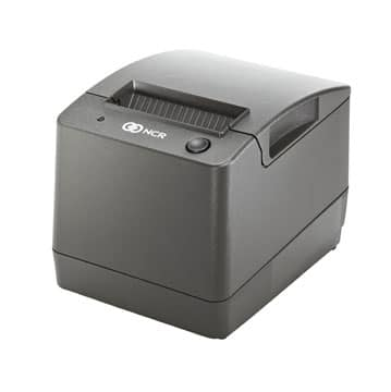 NCR Kassendrucker