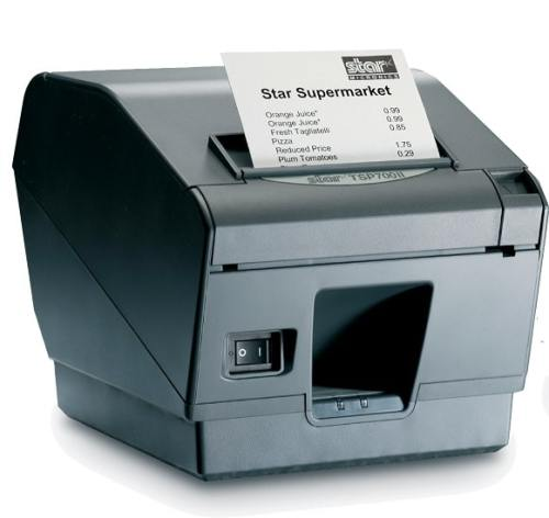 Kassendrucker Star TSP700