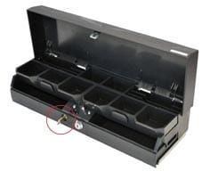 DType Baseplate 459Drawer Image4A Sm