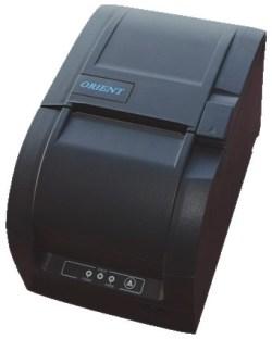 Bondrucker BTP M300 341x4251