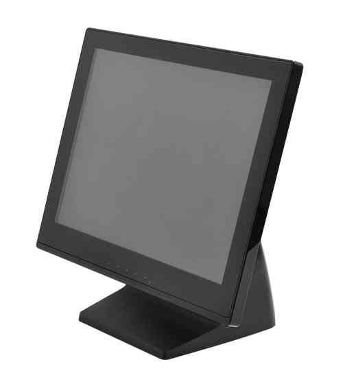 kassenmonitor, kundenanzeige, kasse monitor