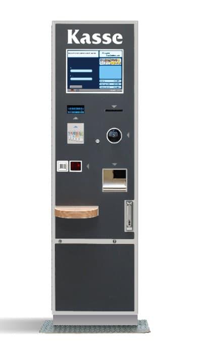de_kassenautomat_kas400_900x800px