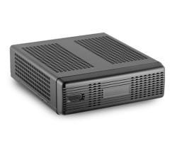 Mini PC als Kassenrechner
