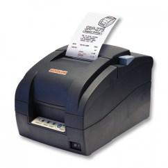 Epson Kitchen Printer Orange Appliances Bixolon Impact - Srp-275iii