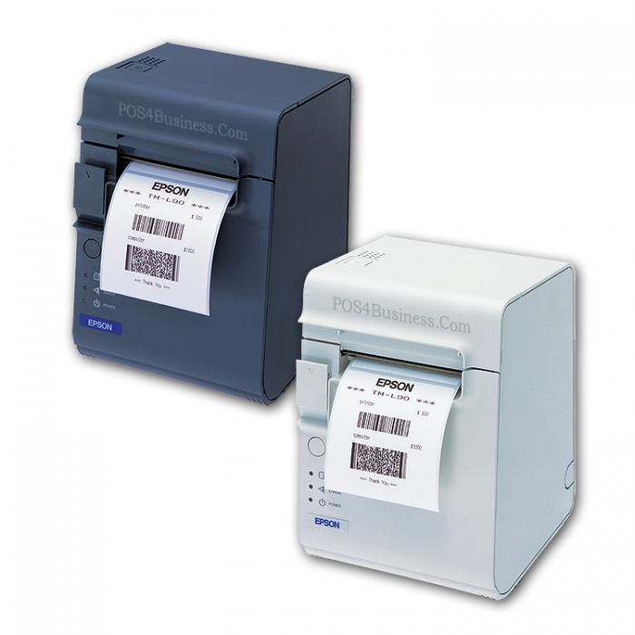 Barcode Registers Scanners Cash
