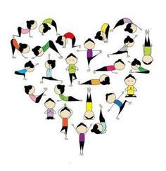 intro-to-yoga