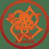 Yoga Alliance E-RYT 500