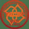 Yoga Alliance Continuing Ed Certification