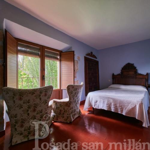 SAN-PATRICIO-1_500x500