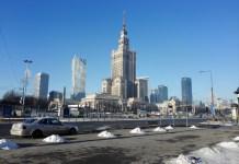 Kako se Hrvat snašao u Poljskoj
