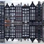 posao u nizozemskoj