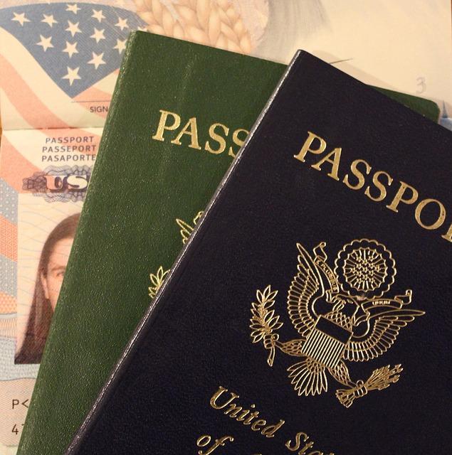 Emigracija u Ameriku
