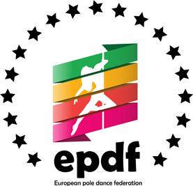 epdf logo contact