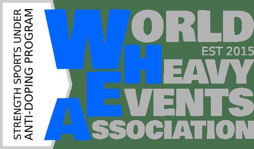 whea logo web en