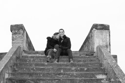 photographe_professionnel_seance_couple