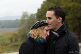 photographie_couple