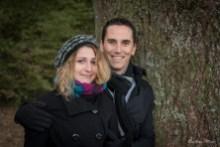 photographie_professionnelle_couple