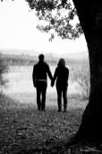 seance_couple_2