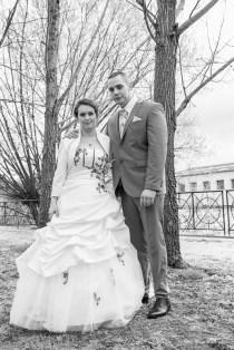 Mariage_alexandra_steve_herimoncourt-29