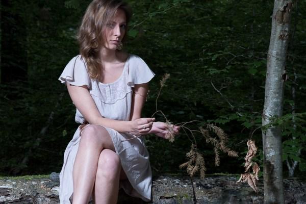 Portrait_maryline_en_foret