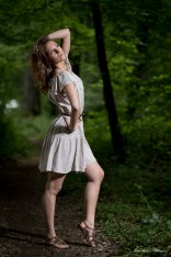 Portrait_maryline_en_foret_soultzmatt
