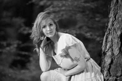 Portrait_maryline_noir_blanc