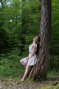Portrait_maryline_repos
