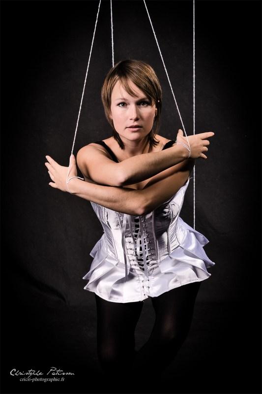 puppet-show_18443888853_o