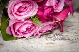 bouquet_alliances