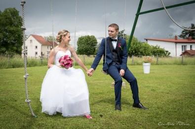 couple_mariage_balancoire