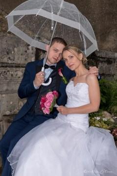 mariage_pluie_parapluie