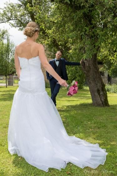 mariage_pro_90_remi_melanie