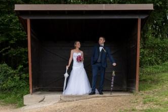 photo_couple_mariage