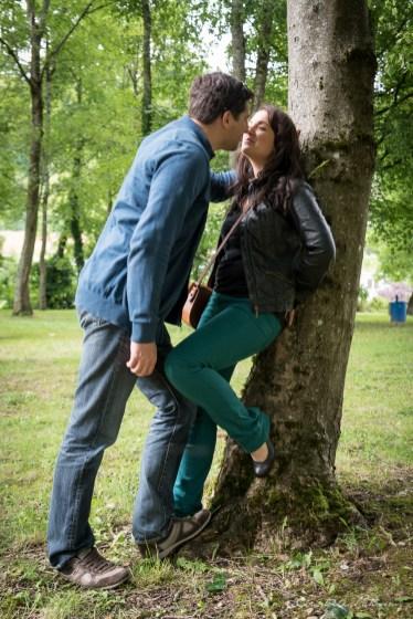 couple-fanny-aurelien_mariage