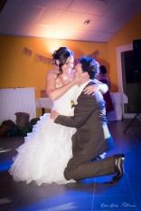 angelique-axel-soiree-mariage