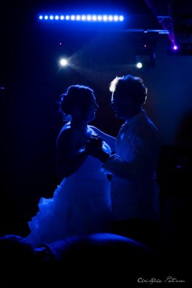 blue-wedding