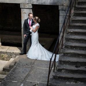 Jennifer&christophe_glamour_mariage