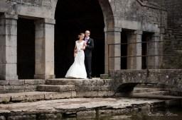 Jennifer&christophe_lavoir_mariage_haute-saone