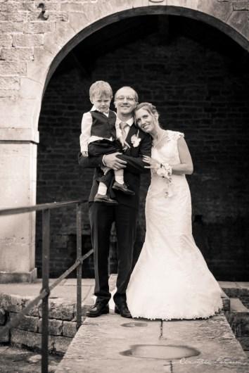 Jennifer&christophe_portrait_mariage_haute-saone