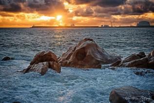 océan-Matosinhos-porto