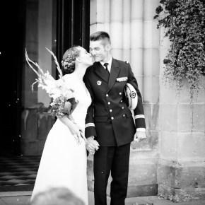 C&B_mariage_ronchamp_amoureux