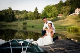 C&B_mariage_ronchamp_séance-couple_1
