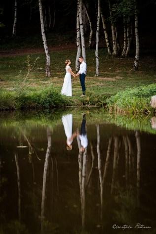 C&B_mariage_ronchamp_séance-couple_3