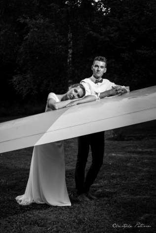 C&B_mariage_ronchamp_séance-couple_6